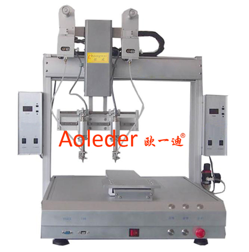 PCB Soldering Machine for Electronic Product,CWDH-321