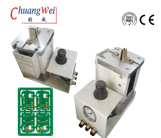 PCB Searator PCB Nibbler For Single Piont ,CWV-LT