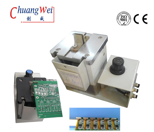PCB Separator PCB Nibbler With High Precision,CWV-LT