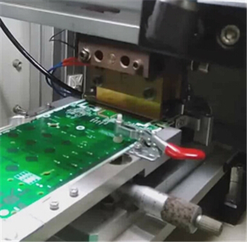 PCB Soldering Mahcine,CWHP-1A