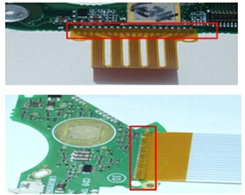 PCB Soldering Mahcine,CWPC-1A